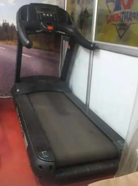 Probodyline fitness gym equipments