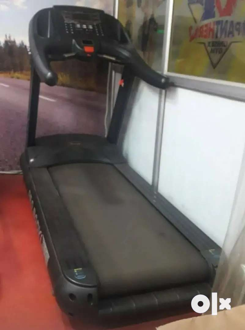 Treadmill probodyline fitness
