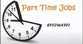 Get a perfect job and get a good income