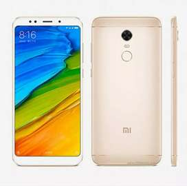 I want to sell my redmi note 5 mobile