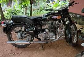 BULLET 1992 model
