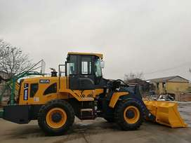 wheel loader#tracktor#buldozer#finisher#forklift#breaker#excavator#TR