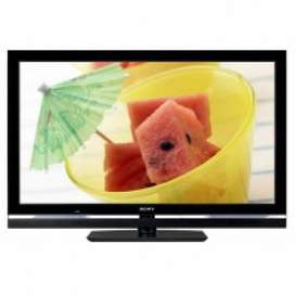 SONY BRAVIA LCD FOR SALE