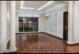 2 Kanal Royal Style Semi Furnished Spanish House For Sale in DHA Phase