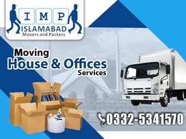 Home Mover & Packers Service/Ac Fridge,Plumber Services & Installation
