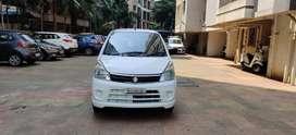 Maruti Suzuki Estilo LXi BS-IV, 2011, CNG & Hybrids