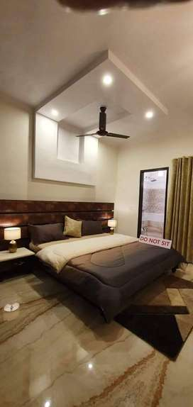 2BHK FLATS IN VERY REASONABLE PRICES SECTOR 115 MOHALI .CHANDIGARH