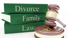 FAMILY LAWYER, DIVORCE, KHULLA, COURT MARRIAGE, MAINTENANCE