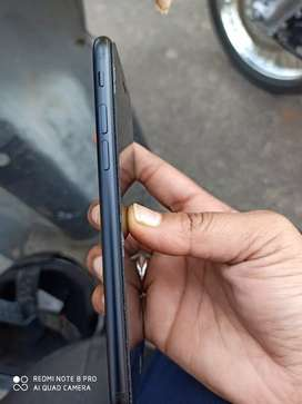 iPhone 7.only 1month old Mobile