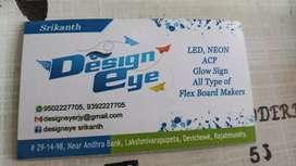 Dtp  photoshop designing, pagemaker