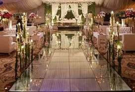 Wedng any party wlema