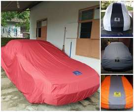 Cover Mobil Tutup Body Mobil35