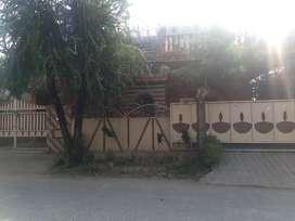 Kothi near vidhan sbha haridwar rode