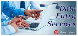 Work for a government authorized company 100% payment guarantee
