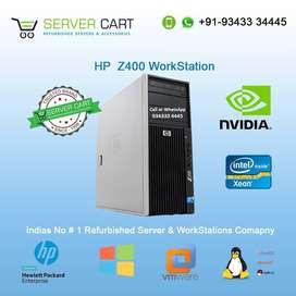 HP z820, z800 Video Editing z420, z400, IBM C30, E31 Computer Server
