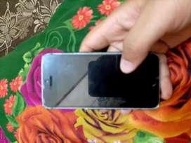 Iphone 5s 32 gb