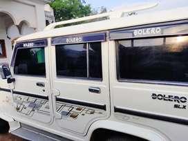 Selling Bolero SLX 6+1