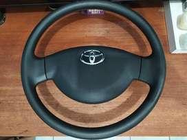 Stir Toyota Builtup Soluna Vios Kijang Innova Avanza Corolla Starlet