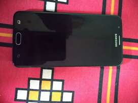 Samsung galxy j7 prime in good condition
