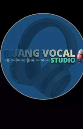 Les Vocal Private Online
