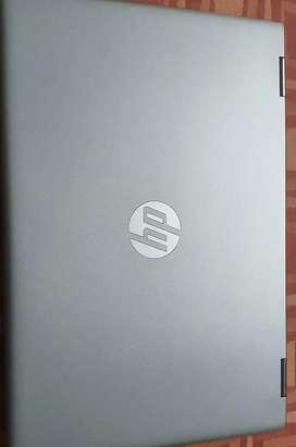 Brand New HP Pavilion X360 Laptop for Sale