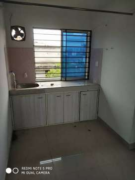 Single room rent at abc .  Brokerage apply