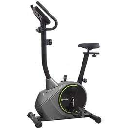 Sepeda Statis 008B Harga 2Jtan Magnetic Bike Home Use COD DIY Jateng
