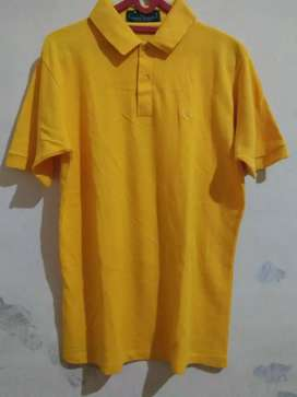 Polo fred perry size M
