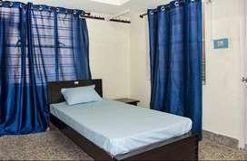 3 BHK Sharing Rooms for Men in Somajiguda-6485