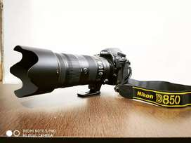 Photography, Cinematography, Videography