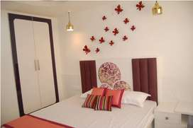 flats for rent in jurs country haridwar AskmeRental