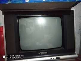 Beston colourful tv 15inch