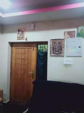 2 Bedroom Ground floor flat for sale in Poonamallee
