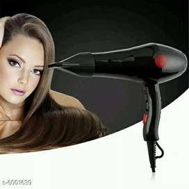 Hair dryer for men and women both ..