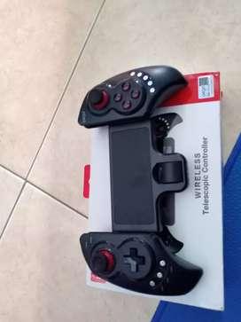 Ipega Gamepad Bluetooth PG 9023