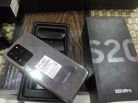 Samsung Galaxy S20 Utra