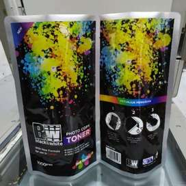 Toner Fotocopy Canon B&W / Tinta Fotocopy / Ready Stok