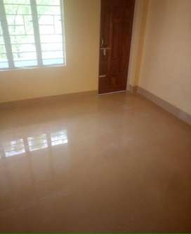 Independent 2Bhk flat for rent at Dispur,Wirless