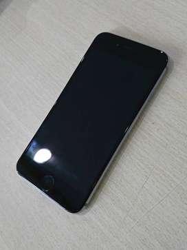 iPhone 6 64gb murah BU