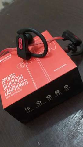 MPOW Flame Wireless Sports Earphones