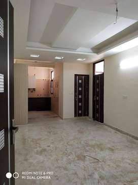 2BHK Ready to Move in Rajendra Park
