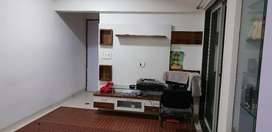 2BHK FULLY FURNISHED FLAT URGENT SALE