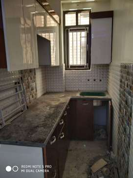 FREEHOLD 1bhk in KIRAN garden , on road only 14 lakh
