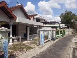 Dijual Rumah Cocok Untuk Kos