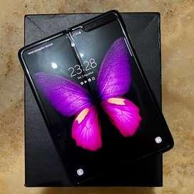 Samsung Galaxy Fold 12/512GB