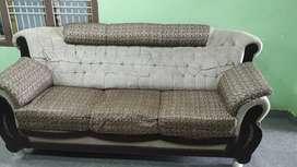 Home sofa 1 full set