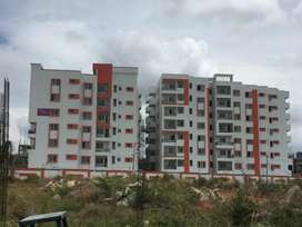 Apartment is known for its quality and location in electricity ..