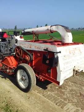Repar 2012 model