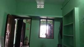 Room rent for boys par bed1500