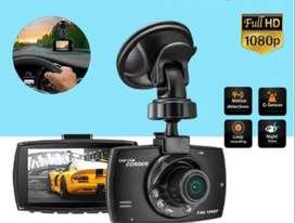 Car Kamera DVR Camera Mobil Pebra Media